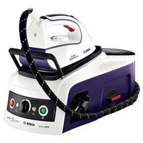 Bosch TDS2220 Steam Iron